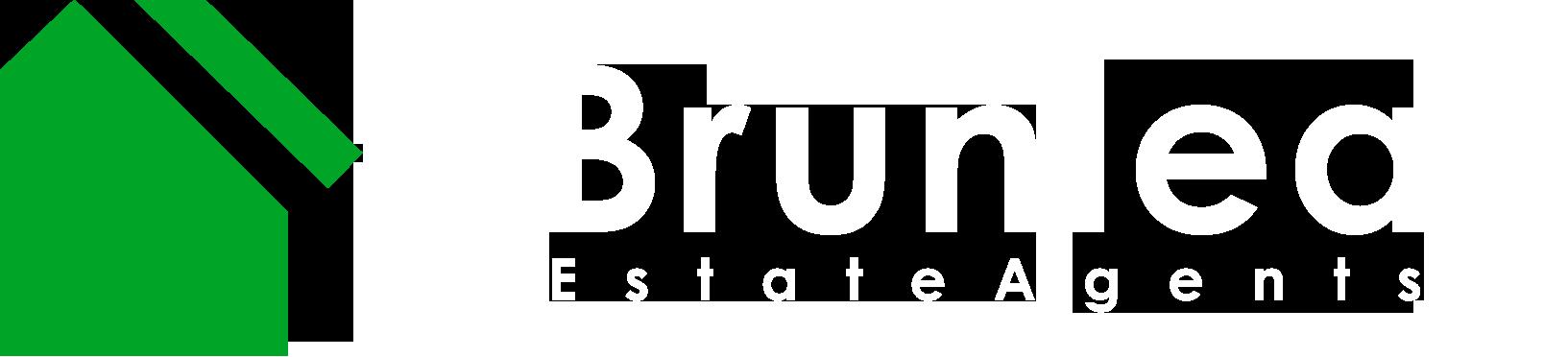 Brunlea Estate Agents
